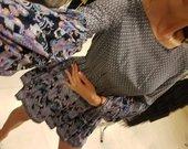 kokia grazi suknute
