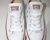 CONVERSE  ALL STAR LOW VIETOJE