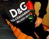 D/G kostiumelis