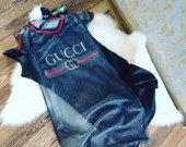 Gucci sukneles
