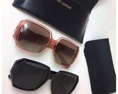 Ysl saules akiniai