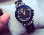 Moteriski laikrodziai