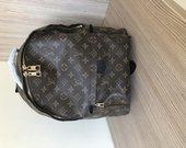 Louis Vuitton kuprine