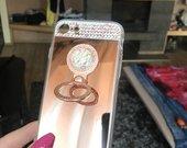 Iphone 7 ir 8 dangtelis