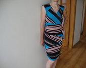 Miss Sixty suknutė