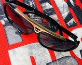 LV saulės akinukai