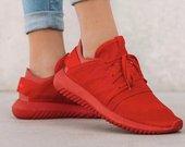Adidas tibular viral kedukai