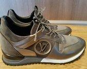 LV laisvalaikio batai