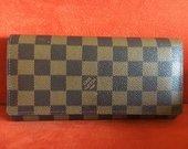 Louis Vuitton piniginė