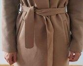 Vila Clothes paltas