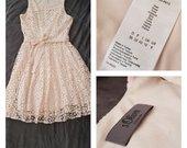 Suknelė Oliver