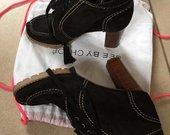 Chloe originalus batai