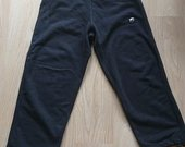 Plačios reperiškos Urban Clothing kelnės