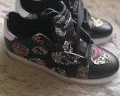 Dolce Gabbana kedukai nauji
