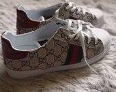 Gucci nauji kedukai