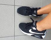 Nike air kedai