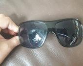 Saules akiniai