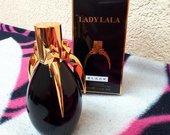 Lady lala