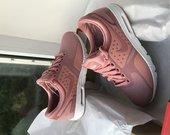 Nauji, orginalus Nike Air Max kedai- sportbaciai