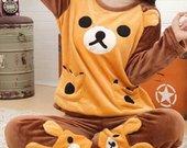 Pižama, M dydis