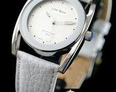 Laikrodis Gino Rossi