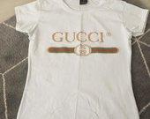 Gucci palaidine/maike