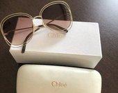 Chloe akiniai
