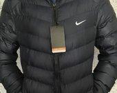 Nike Dri-Fit striuke
