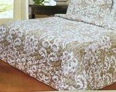 Nauja lovatiesė