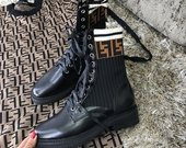 Fendi odiniai batai