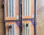 Blakstienos kuoksteliais 8, 9, 10, 11, 12mm - 2,5e