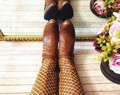 Stilingi rudeniniai batai
