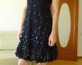 Stilinga originali suknelė L