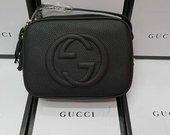 Gucci  rankinė – delmenukas.