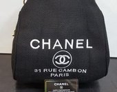 Chanel  kuprinė