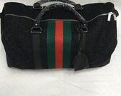 Gucci krepšys