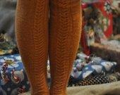 Kojinės, riešinės