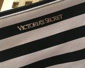 Victoria's Secret delninuke