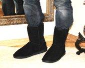 Vyriski odiniai UGG batai