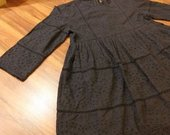 ZARA nauja suknele