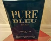 Vyriski Pure Bleu