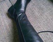 ilgi madingi batai