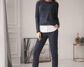 Nauji drabužiai tiesiai iš siuvyklos