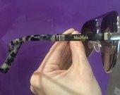 MaxMara akiniai
