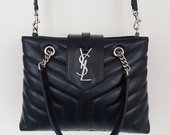 Ysl Saint Laurent rankine