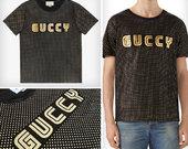 Gucci marskineliai