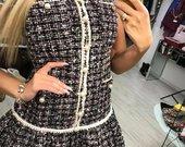 Chanel suknute