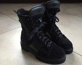 OXS firminiai batai