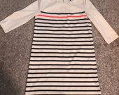 H&M suknelė