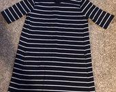 H&M tunika/suknelė